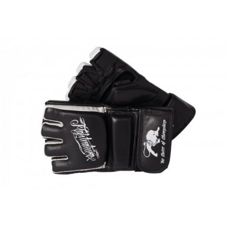 Fightnature MMA Hybrid Glove