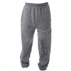 Fightnature sweatpants