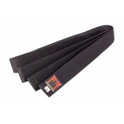 IJF rec. belt black