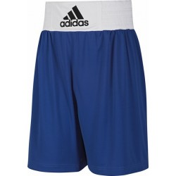 Adidas Base de punch short