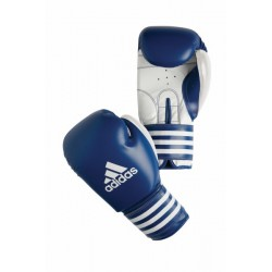 Adidas Ultima boxing gloves