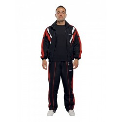ClubLine Tracksuit San Remo Kwon