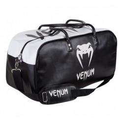 Venum Origins Bag - Xtra Large - Noir/Glace