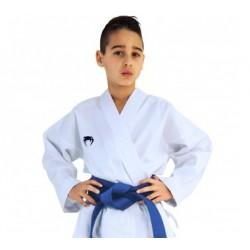 Venum Contender Kids Karate Gi Wit