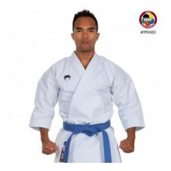 Venum Elite Kata Karate Gi Wit