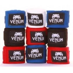 "Venum ""Kontact"" Boxing Handwraps 4m"