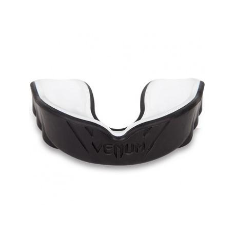 "Venum ""Challenger"" Mouthguard Black/Ice"