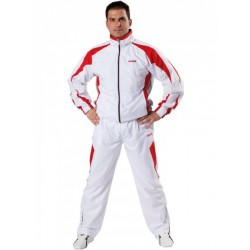 Track Suit Performance Micro