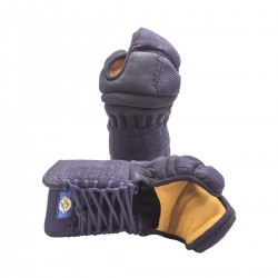 KOTE. KENDO GLOVES
