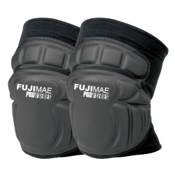 KNEE GUARD. PROSERIES. PAIR