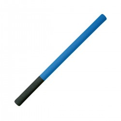 Foam Stick.  62 cm. Diameter: :35 mm