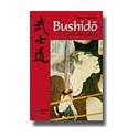 Bushido , l'âme du Japon