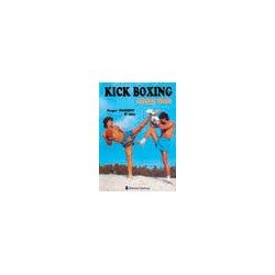Kick boxing, Muay thai