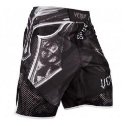 Venum Gladiator 3.0 short de combat noir/blanc