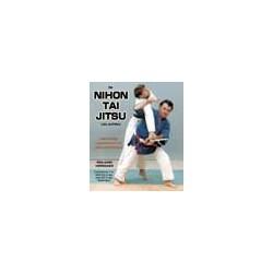 Le Nihon Tai Jitsu