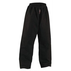 Shogun Plus Trousers, black