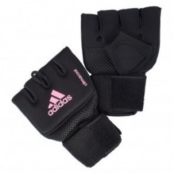 Adidas Quick Wrap Mexican Women Black/Pink