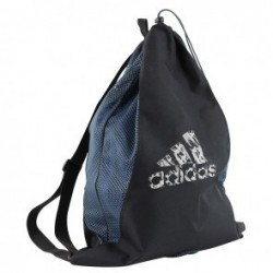 Adidas Polyester Carry Bag