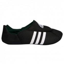 Adidas Indoorschoen