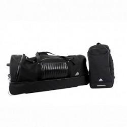 Adidas Premium Travelbag