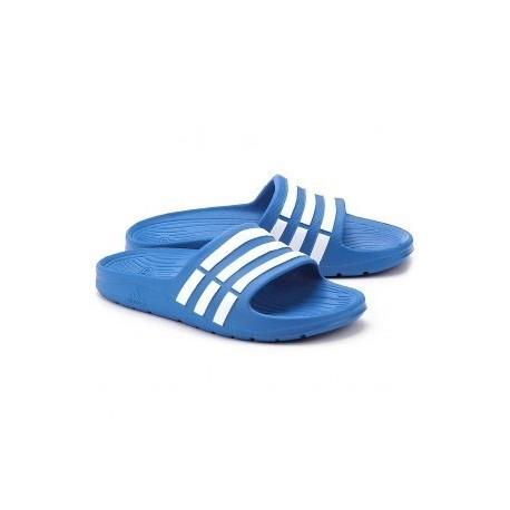 Adidas Slippers Duramo Slide Junior