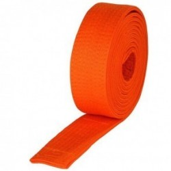 Adidas Budoband Op Rol Orange 50m