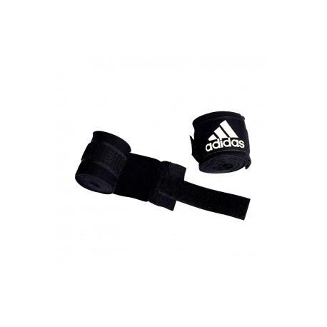 Adidas bandages 4.55m Black