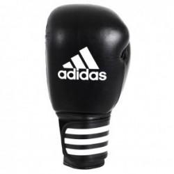 Adidas Performer training Boxing Gloves