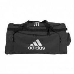 Adidas Team Sport Bag Trolley
