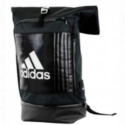 Adidas Training Premium Military Sporttas