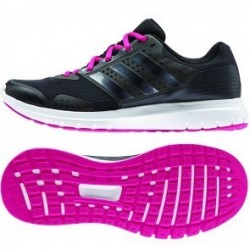 Adidas Women's Duramo 7 Sport Shoes