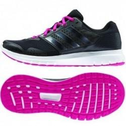 Adidas Chaussures de sport Duramo 7 Femmes