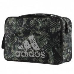 Adidas Sport Schoudertas Camo/Zilver