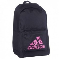 Sac à dos Adidas Basic Black / Pink
