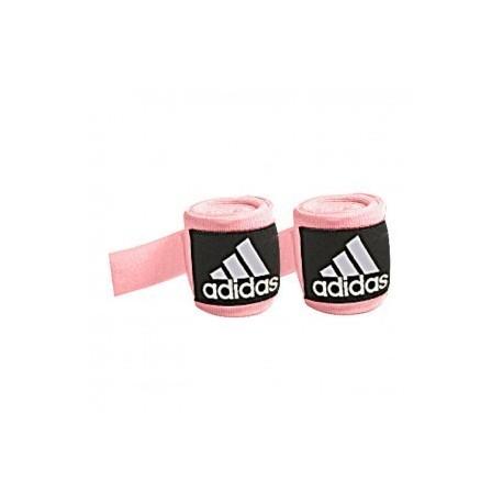 Adidas bandages 4.55m Pink
