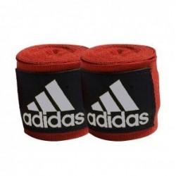 Adidas bandages 2.55m Rouge