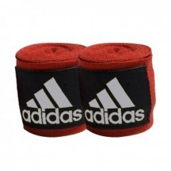 Adidas bandages 2.55m Red