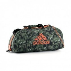 Adidas Super Sporttas Camo