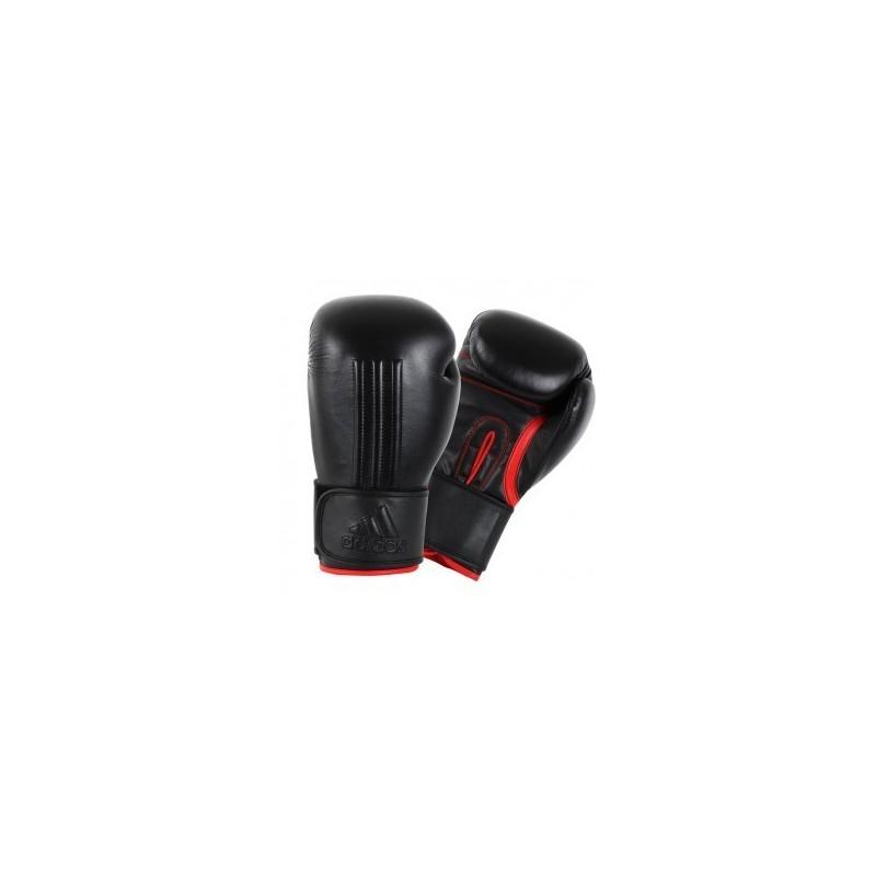 Destino ponerse en cuclillas Rectángulo  Adidas Energy 300 (Kick)Boxing Gloves - Budo House