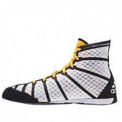 Adidas AdiZero Chaussures de boxe
