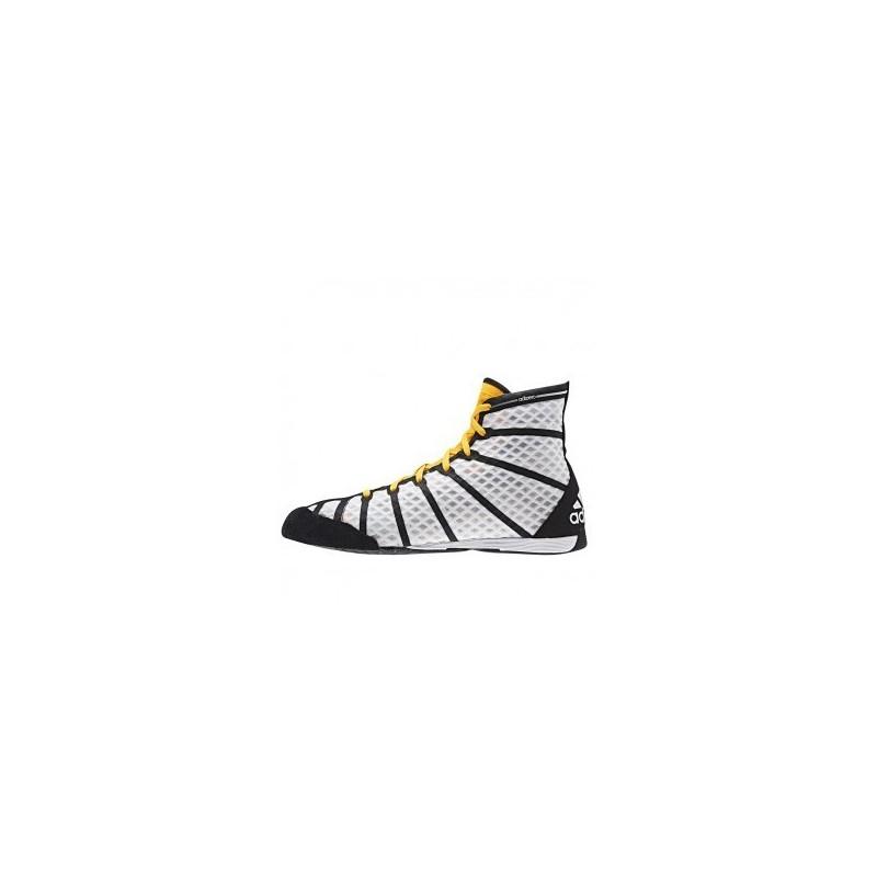 Adidas AdiZero Boxing Shoes - Budo House