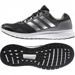 Adidas Sportschoenen Duramo 7 Heren