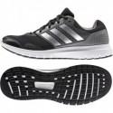 Adidas Chaussures de sport Duramo 7 Men
