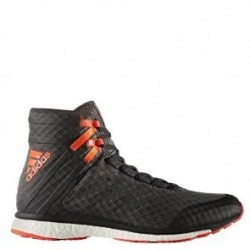 adidas chaussure boxe