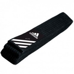 Adidas Judoband Elite 45 mm Noir