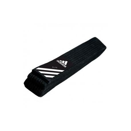 Adidas Judoband Elite 45 mm Rood