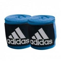 Adidas bandages 4.55m blue