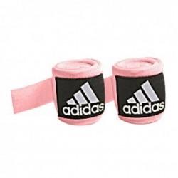 Adidas bandages 2.55m Pink