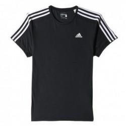 Adidas Sport Essentials 3-stripes T-shirt