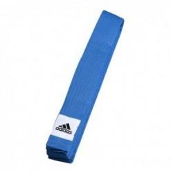 adidas BudoBand Club Bleu